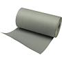 Elast. Streifen 100 mm breit EMPA geprüft/VKF-Zertifikat