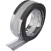Airproduct Ev 160 V2A Dd Elastische Verb. 45/60/45, Empa geprüft