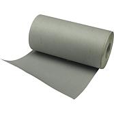 Elast. Streifen 100mm breit, Empa geprüft/Vkf-Zertifikat