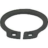 MEZ-Seeger-Ring 990/1  NW 13 zu MEZ-Buchsen