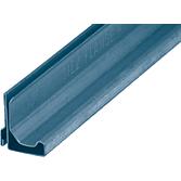 MEZ-Iso-Flange 20 mm verzinkt; 0;70 mm