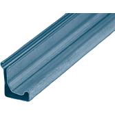 Mez-Standard-Flange 20mm, verzinkt