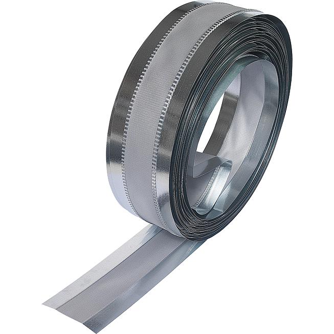 Airproduct Ev 160 xl-15 Elastische Verb. 45/150/45, Empa geprüft