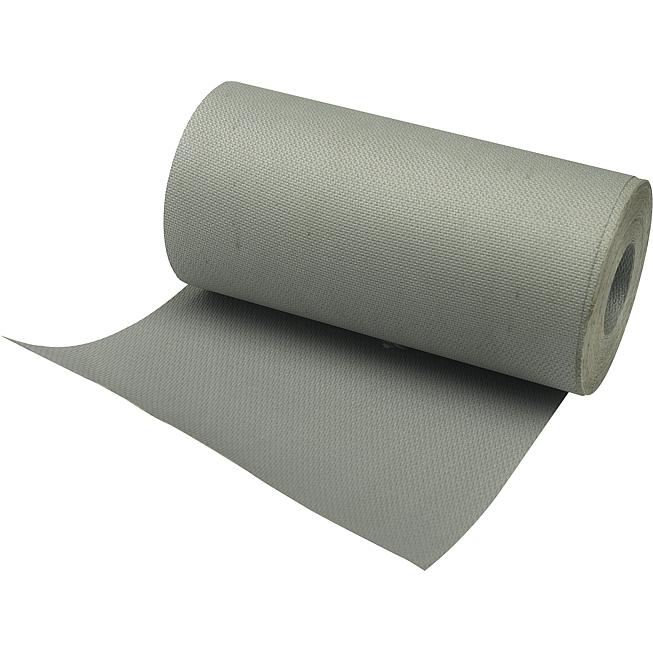 Elast. Streifen 150mm breit, Empa geprüft/Vkf-Zertifikat