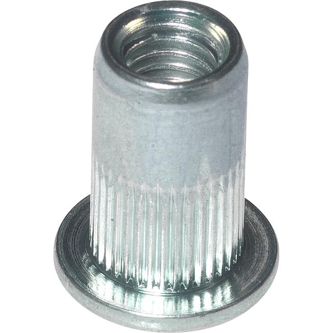 Sfm - R 8 - 30 Honsel - Blindnietmutternm 8 - Stahl