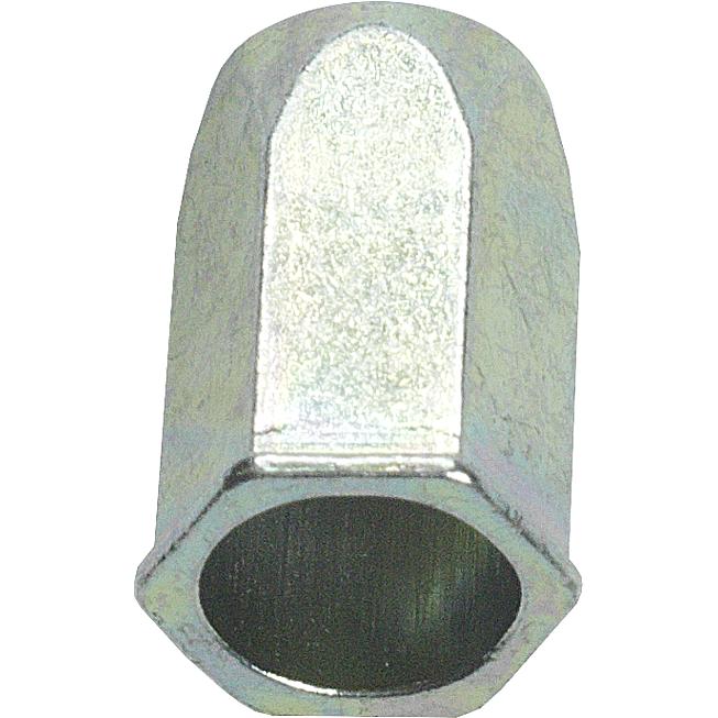 HEXAFORM  M 8 - 30 KL-SK Honsel - Blindnietmuttern M 8 - Sta
