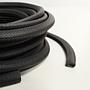 Kantenschutzprofil zum Schutz vor scharfen Stahlkanten