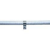 Bügelschelle Rohr Ø 15 - 16mm