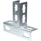 AP Kreuzverbinder 2D