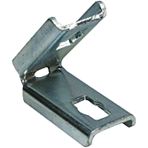 Ap Winkelverbinder 45°