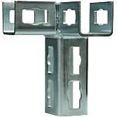 AP Eckverbinder 3D, rechts