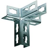 Ap Knotenverbinder