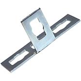 Ap T-Verbinder