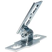 AP Gelenkverbinder 122x176