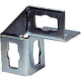 Ap Winkelverbinder 103 x 58, 90°