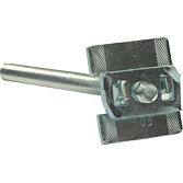 Stex 35 Gewindebolzen M8/50
