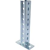 Stex 35 Konsole Typ 150 Länge 150 mm