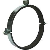 Rohrschelle AP-Top Ø 125 mm