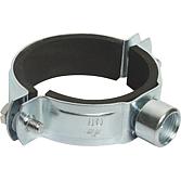 Rohrschelle Z-Top Ø  80 mm