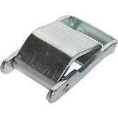 MEZ-Snap 510 verzinkt  Schnellverbinder für System 30