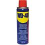 Allround-Spray - Wd 40 Silikonfrei