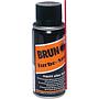 Brunox Pumpsprayflasche leer