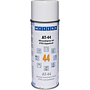 Allround-Spray - Weicon At-44