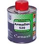 Armaflex® Kleber 520 Adhesive