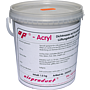 Ap-Acryl 1.5 kg Kessel Dichtungsmasse Acrylbasis
