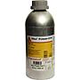 Sika Primer 210 T; 1000 ml Bidon