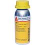 Sika Cleaner 205 1000 ml enth. Isopropanol 3 Ziff. 3B