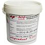 Eco-ap-Acryl 1.5 kg Kessel Dichtungsmasse Acrylbasis