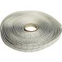 Butyl-Dichtband Ø 6 mm, grau, Rolle à 7 m