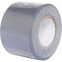 Weich-PVC-Klebeband 50 mm grau Rollen à 25 lm