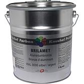 Aluminiumbronze 5 kg bis 200°C hitzefest