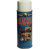 Farbspray Ral9010, weiss Kunstharz Dose à 400 ml