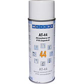 Allround-Spray - Weicon AT-44 mit PTFE