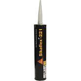 Sikaflex 221 hellgrau 310 ml