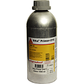 Sika Primer 210 T, 1000 ml Bidon