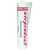 Falcofire 300 ml; anthrazit feuerfest bis 1500°C