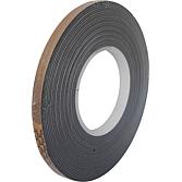 Kompriband 70 kg/m3 / 12.5 m Bandbr.10 mm/Komprimier.2 mm Band