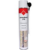 PU-Montageschaum 216 750 ml / FCKW-frei