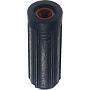 Schallschutzdübel 10mm L 30mm, ohne Bund