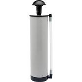Ausbläser CP10 zur Reinigung der Bohrlöcher