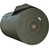 Polycell 9 mm Polyethylen- schaumstoffmatte; FCKW-frei Roll