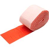 Spirisol-Bandagen  70 mm rot Dicke: 2.0 mm; selbstklebend Ro