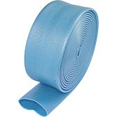 Tub-Isol Isolierschlauch  50 Ø  50 mm mit Gleitschicht