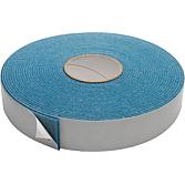 Tubolit-AR-Band 50 3 mm dick; blau; 15 lm 50 mm breit; selbs