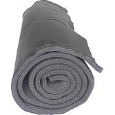 Schalldämmmatte APLOMB 11 3 mm PVC-Schaum; 0.35 mm  Blei; 12