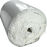 Pe-Schaum Sk 3mm, mit Metallisierter Folie 1500mm breit